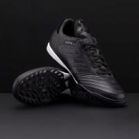 55fa43b13 Sepatu Futsal adidas Copa Tango 18.3 TF - Core Black/White/Core B