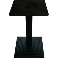 COFFEE TABLE LEG B741