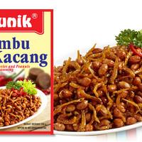Bumbu Nasi Goreng Munik Seasonings - RT5047