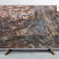 Fusion Granite Marble Stone Slab Marmer Import