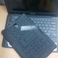 Samsung Galaxy Tab S4 10.5 Inc 2018 - Case Spigen Ruged Armor Stand