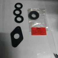 packing karet gasket sanyo Ph258