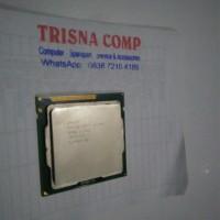 i5 2400