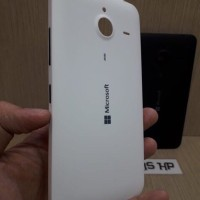 Harga 5 Nokia Lumia Murah Travelbon.com