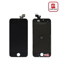 LCD CABUTAN IPHONE 5 ORIGINAL 100%