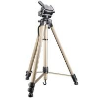 Weifeng Portable Lightweight Tripod Video & Camera - WT-3570