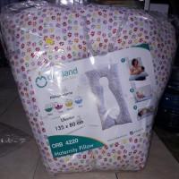 Maternity pillow/Omiland kasur ibu hamil
