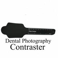 Dental Contraster Oclusal