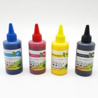 Tinta DTG Premium Ink Textile Japan