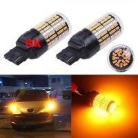 SEIN LED T20 FORTUNER SUPERBRIGHT GARANSI | LAMPU LED MOBIL T20 PNP