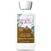 BBW Magic in the Air Body Lotion 236ml