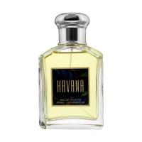 Aramis Havana For Man EDT Parfum 100 ML NON BOX BERGARANSI