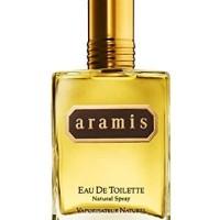 Aramis For Men EDT Parfum Pria 100 ML Ori Tester Non Box BERGARANSI
