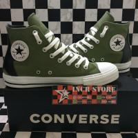 Sepatu Converse Chuck Taylor AS Big Star Zip Hi Original a01f574472