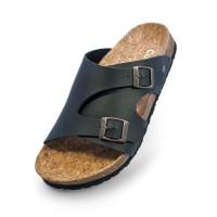 Cortica Walrus Sandal Pria