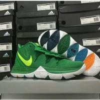 1366fe58bc7b Nike Kyrie 5 High