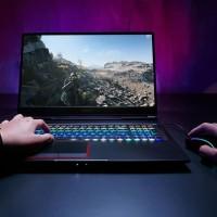 Harga msi gaming laptop ge75 8sf 71id i7 8750h 32gb 1tb 256gb rtx2070 | Pembandingharga.com