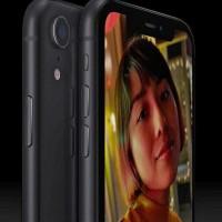 Harga best seller apple iphone xr 64gb original new | Pembandingharga.com