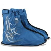 Funcover Sarung Sepatu Anti Air Original Tribal