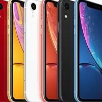 Harga best bgt iphone xr 128gb | Pembandingharga.com