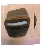 Harga barang laris dompet hp kulit jeep v63008 fashion pria sarung hp | Pembandingharga.com