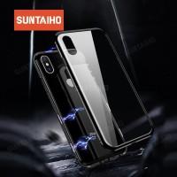 Harga best seller suntaiho adsorpsi magnetik untuk iphone x max xr 7 | Pembandingharga.com