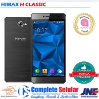 Himax H Classic