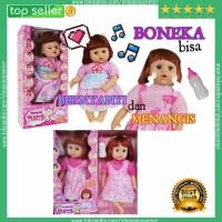 Harga Boneka Susan Doll Murah - Daftar 64 Produk Harga Promo Bulan ... 8174c6c4b9