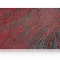 Iron Red Granite Marble Stone Slab Marmer Import