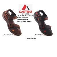 Sandal Sepatu Gunung Treeking Berkualitas OnTop Seri Denali