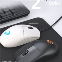Dareu LM130 Office Gaming Mouse