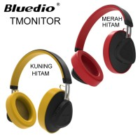 Bluedio TM Wireless Headphone Bluetooth Headset Microphone Monitor