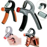 Hand Grip / Handgrip CIMA - Alat Latih Olahraga Otot Jari Tapak Tangan