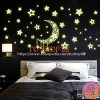 Harga Gambar Bintang Travelbon.com