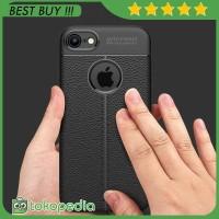 Autofocus Leather Case Casing Iphone 5/6/7/ Xiaomi / Samsung / -H448