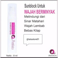 Info Sunblock Untuk Pria Katalog.or.id