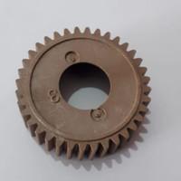 Gear upper fuser FS 1135 MFP 1128 M 2535 dn kyocera FS1135MFP M2535dn