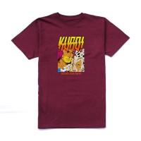 KURO! - Good Old Days Tshirt