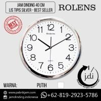jamdindingindonesia - Kota Administrasi Jakarta Barat  8f63b3cb38
