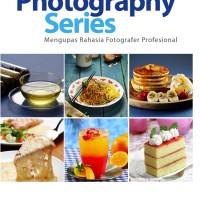 Food Photography Series