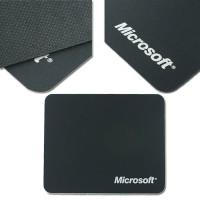 Mouse pad Brand Logo Microsoft