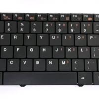 Keyboard Laptop Gigabyte E1425 E1425A E1425M