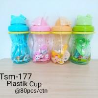 Botol Minum TSM 177