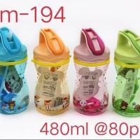 Botol Minum TSM 194