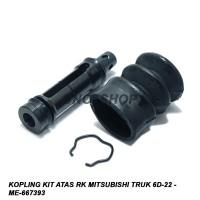 Best Kopling Kit Atas RK Mitsubishi Truk 6D-22 - ME-667393