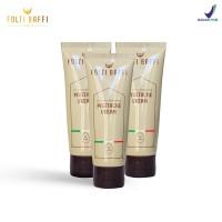 Paket Folti Baffi isi 3 pcs untuk penumbuh brewok jambang kumis alami