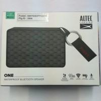 Harga speaker portabel altec lansing   antitipu.com