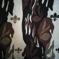 Harga dijual kain loreng | Pembandingharga.com