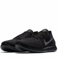 519fbcf6b99b Jual Nike Free Rn 2017 Murah - Harga Terbaru 2019