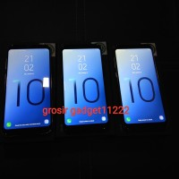 SAMSUNG GALAXY S10+ PLUS EDGE PRO ULTRA EXTREME